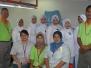 Blood Donation Campaign USG SP 2011
