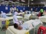 ESH Blood Donation Sg Bakap 2011
