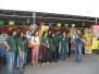 ESH Campaign 2006 SB