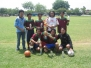 Football Sport Day 2005 SP