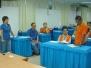 LAT Training SB 2012