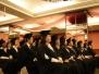 MIM Matac Graduation 2010