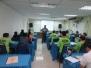 OHSAS 18001 Training 2018