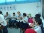 Seniority & Education 2012 SP