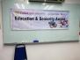 Seniority & Education 2018 SP