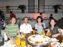 USG Staff Dinner 2012