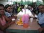 Vijaya Dashmi 2011