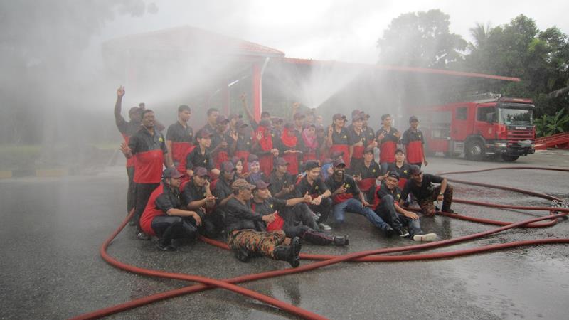 USG_Penang 010