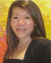 Ms Chua